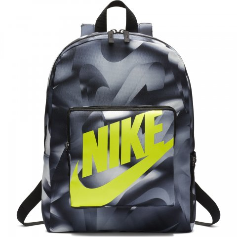 Nike Nike Classic Kids' Printed Backpack