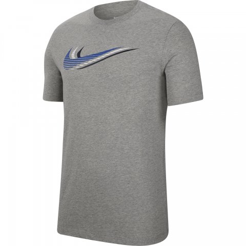 Nike Nike Men's Swoosh T-Shirt
