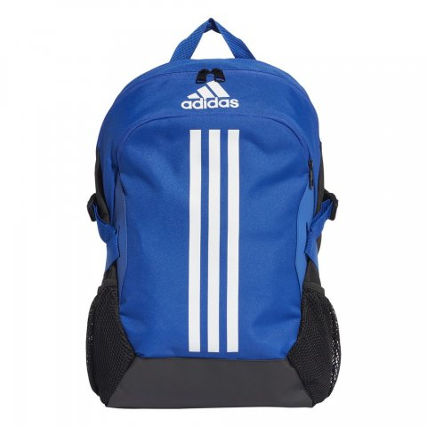 ADIDAS ADIDAS POWER V ROYBLU/WHITE