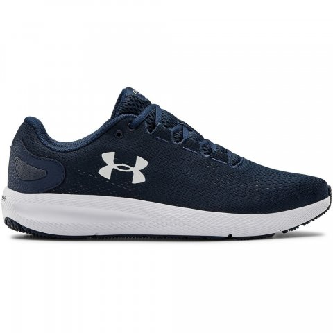Under Armour UA Charged Pursuit 2