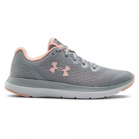 Under Armour UA GS Charged Impulse