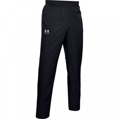Under Armour UA VITAL WOVEN PANTS