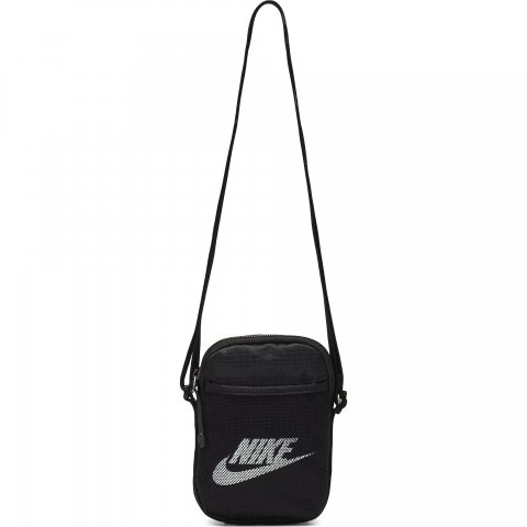 Nike Nike Sportswear Heritage Small Items Bag