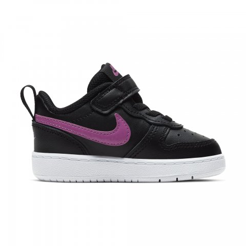 Nike Nike Court Borough Low 2 TDV