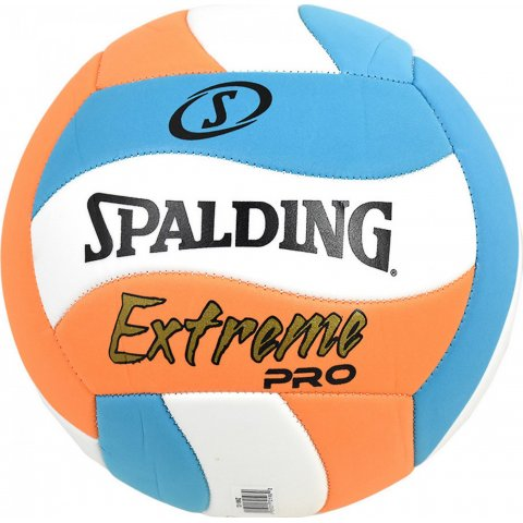 Spalding SPALDING EXTREME PRO WAVE VOLLEYBALL