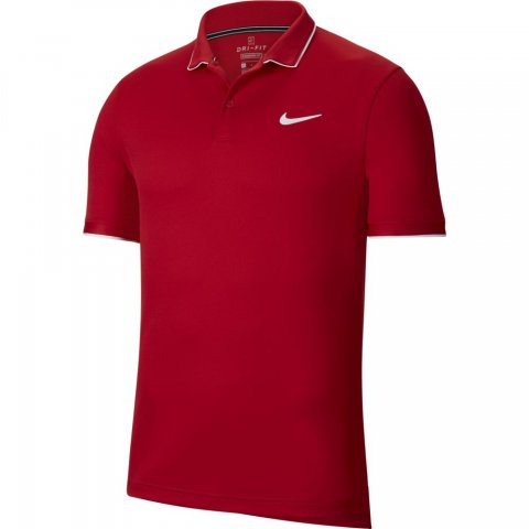 Nike NikeCourt Dri-FIT