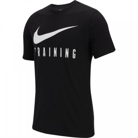 Nike Nike Dri-FIT Men's Training T-Shirt