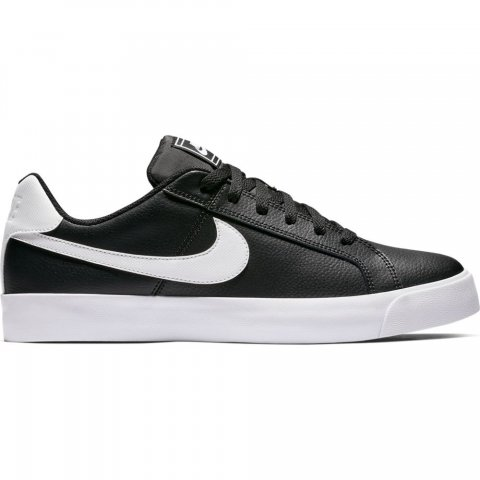 Nike Nike Court Royale AC Men's Shoe