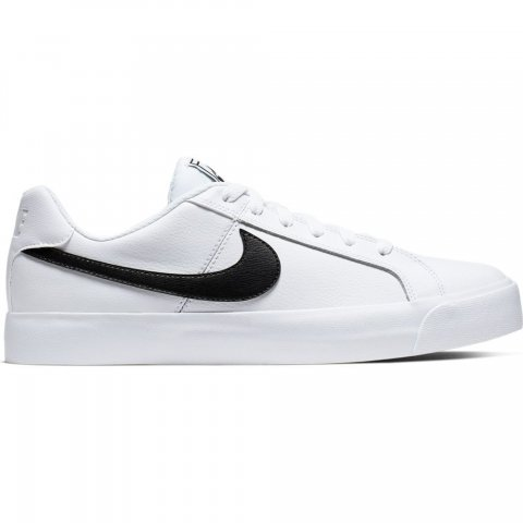 Nike NikeCourt Royale AC Men's Shoe
