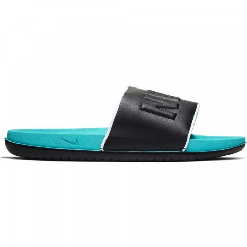 Nike Nike Offcourt	Men's Slide