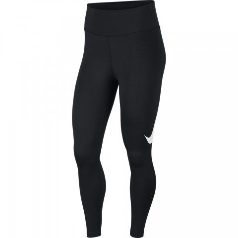 Nike Nike Women's Mid-Rise 7/8 Running Tights