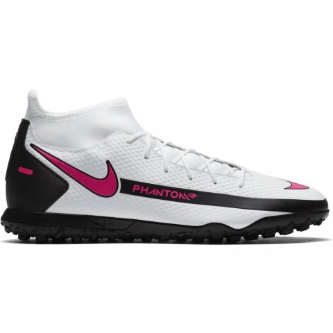 Nike Nike Phantom GT Club Dynamic Fit TF