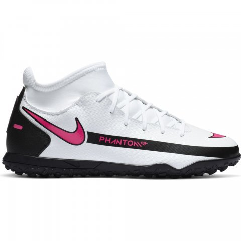 Nike Nike Jr. Phantom GT Club Dynamic Fit TF