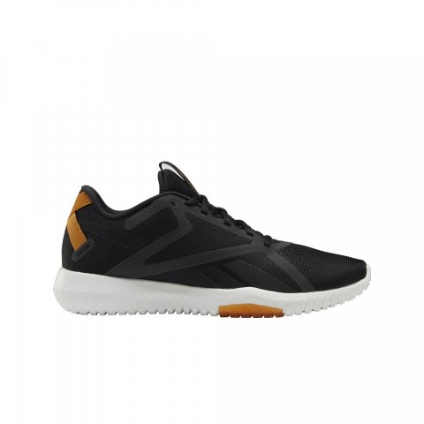 Reebok  REEBOK FLEXAGON FOR BLACK/RICOCH/TRGRY1