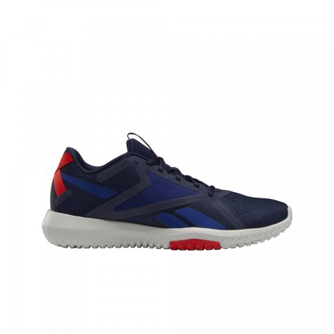 Reebok  REEBOK FLEXAGON FOR VECNAV/DEECOB/PUGRY2