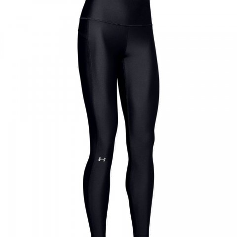 Under Armour Under Armour HG Hi-Rise Legging