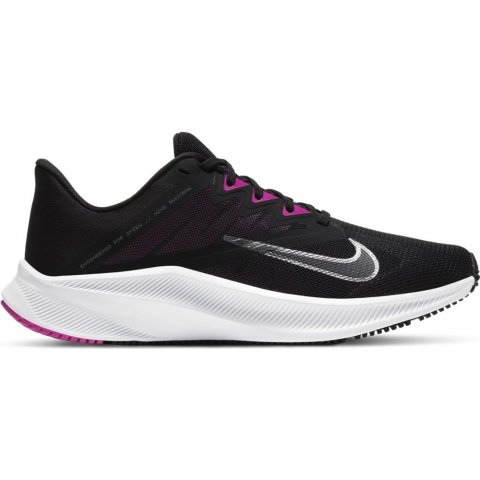 Nike Nike Quest 3 Women's Running Shoe