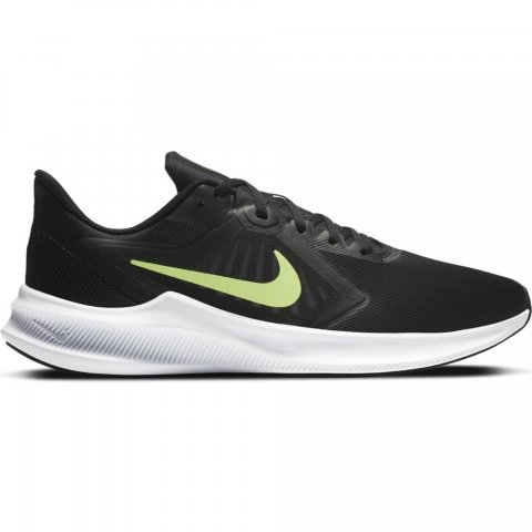 Nike Nike Downshifter 10 Men's Running Shoe