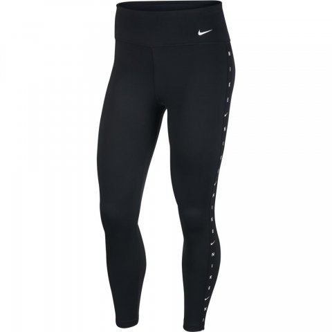 Nike Nike One Women's 7/8 Tights