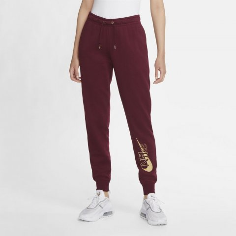 Nike Nike Sportswear Icon Clash Women's Fleece Pants