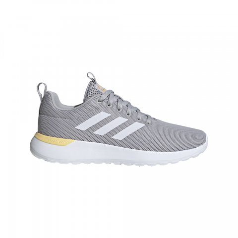 ADIDAS LITE RACER CLN GRETWO/FTWWHT/DOVGRY