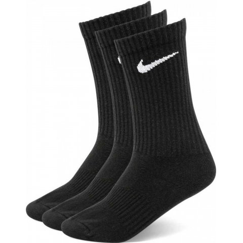 Nike Nike Everyday Training Crew Socks (3 Pairs)