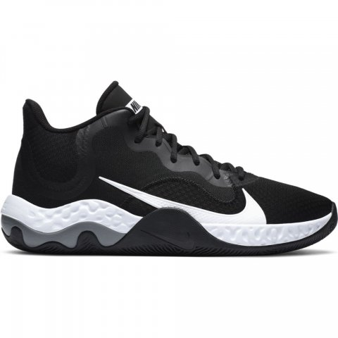 Nike Nike Renew Elevate Basketball Shoe