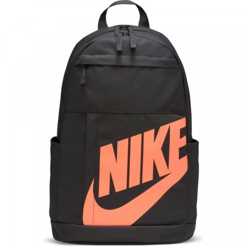 Nike Nike Sportswear Elemental / Backpack