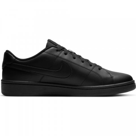 Nike Nike Court Royale 2 Low