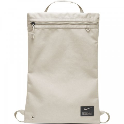 Nike Nike Utility Training Gym Sack