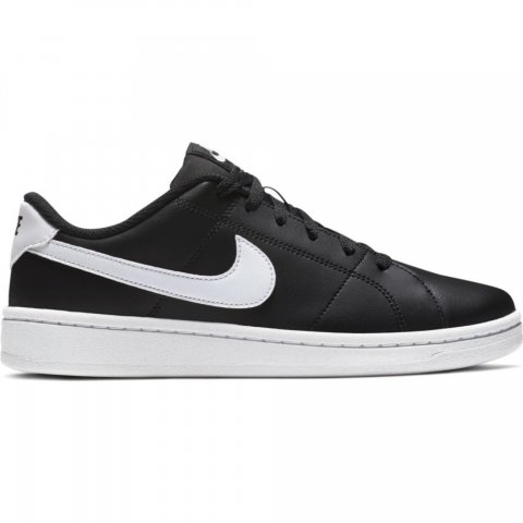 Nike Nike Court Royale 2