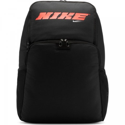 Nike Nike Brasilia Graphic Training Backpack (Extra Large)