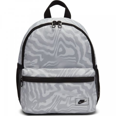 Nike Nike Brasilia JDI / Kids' Printed Backpack (Mini)